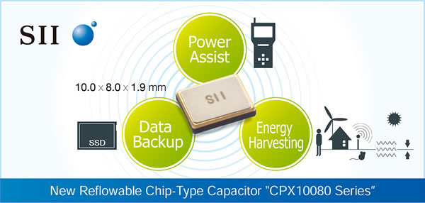 2015-Seiko-MicroEnergy-600x286