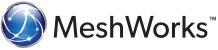 MeshWorksLogo