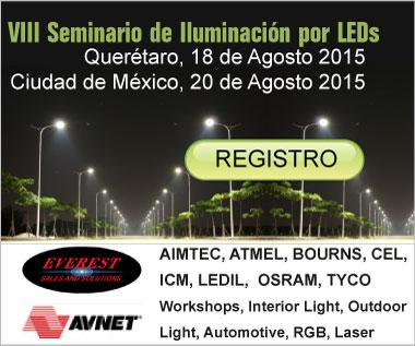 2015-SeminarBanner-PhoneAd-380x317