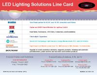 2016-LightingDesignLineCard-MAR-200x155