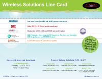 2016-WirelessSolutionsLineCard-MAR-200x155