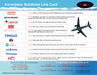 2016-AerospaceSolutionsLineCard-APR-200x155