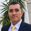 IMG_6787-AlejandroToledo-100x100