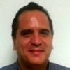 Jorge Oteo Becker