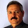 Jose Santana