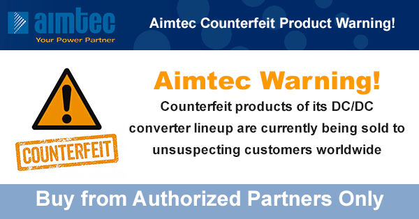 AIMTEC-ProductWarning-600x314