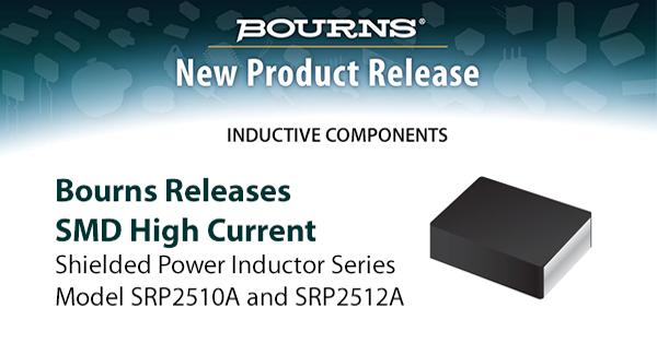 BOURNS-ShieldPowerInductorSeries-600x314