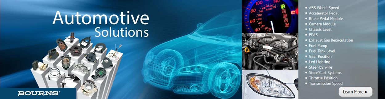 Bourns-AutomotiveSolutions-2017