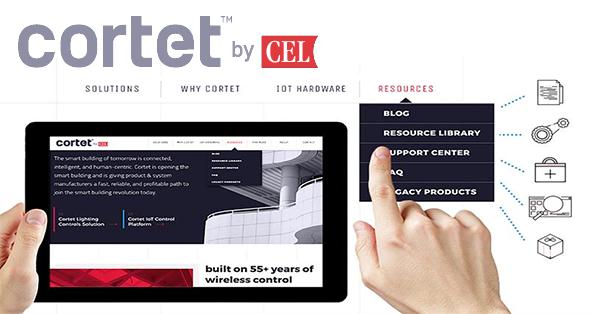 CEL-Cortet-600x314