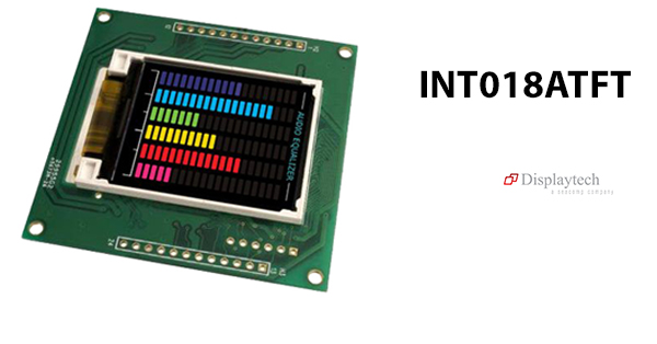 Displaytech-INT018ATFT-600x314