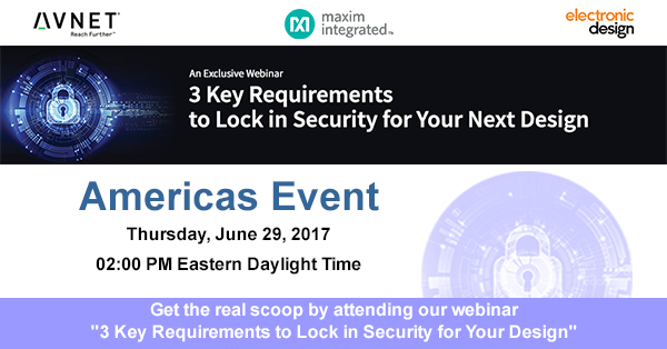 MaximIntegrated-SecuritySeminar-600x314
