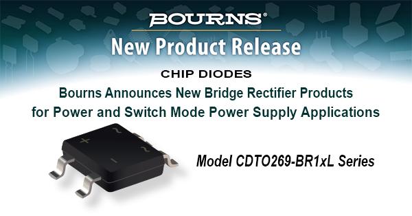 BOURNS-Model-CDTO269-BR1xL-600x314