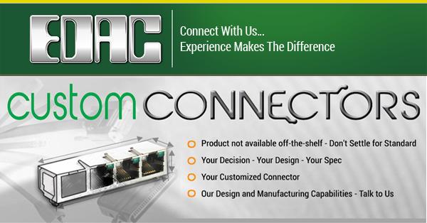 EDAC-CustomConnectors-600x314
