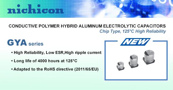 Nichicon-GYA-ConductivePolymer-600x314