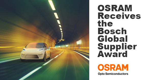 OSRAM-BoschGlobalSupplierAward-600x314