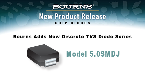 Bourns-ChipDiodes-Model-5-600x314