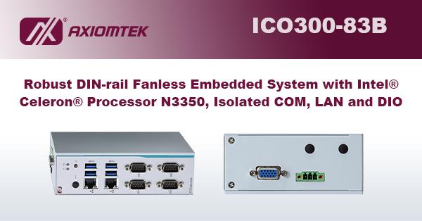 AXIOMTEK-ICO300-83B-600x314