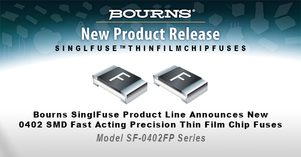 Bourns-0402SMDFastActingPrecisionThinFilmChipFuses-600x314