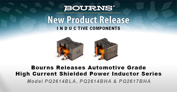 Bourns-AutomotiveGradeHighCurrentShieldedPowerInductorSeries-600x314