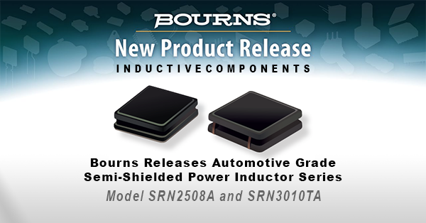 Bourns-Model-SRN2508A-and-SRN3010TA-600x314