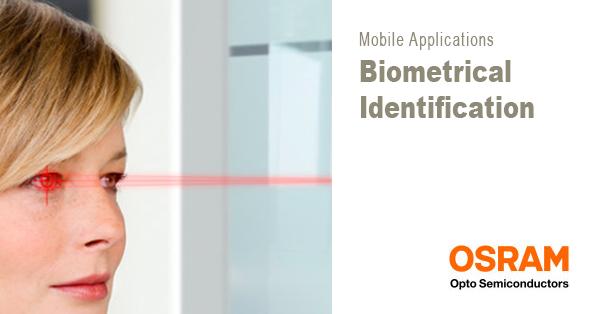 OSRAM-BiometricID-600x314
