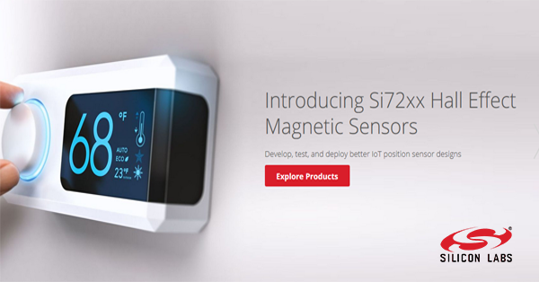 SiliconLabs-MagneticSensors-600x314