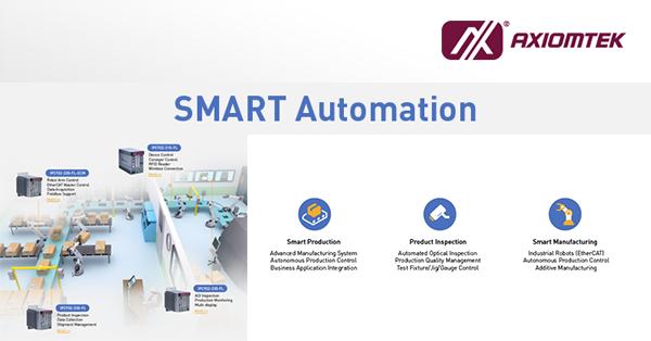 AXIOMTEK-SMARTautomation-600x314
