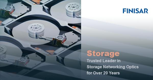 FINISAR-Storage-600x314