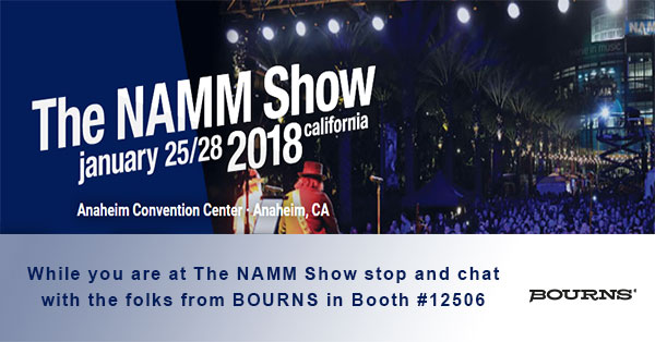 2018NAMMShow-600x314