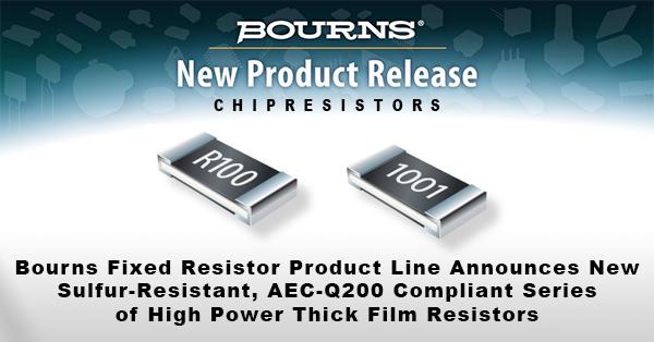 Bourns-NewSulfur-ResistantAEC-Q200CompliantSeriesofHighPowerThickFilmResistors-600x314