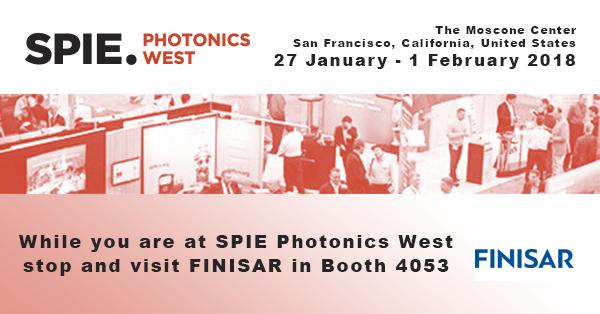 SPIE-PhotonicsWest-600x314