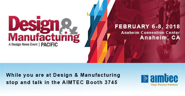 AIMTEC-DesignManufacturing-600x314