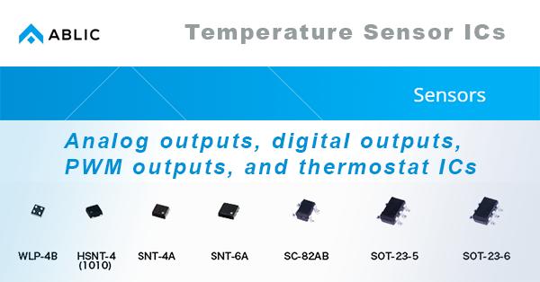 ABLIC-TemperatureSensors-600x314