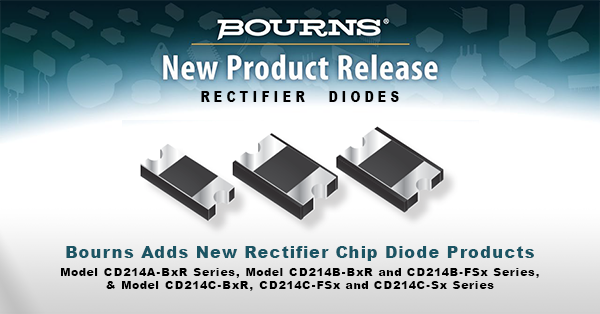 Bourns-RectifierChipDiode-600x314