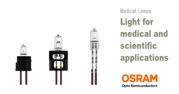 OSRAM-MedicalLamps-600x314