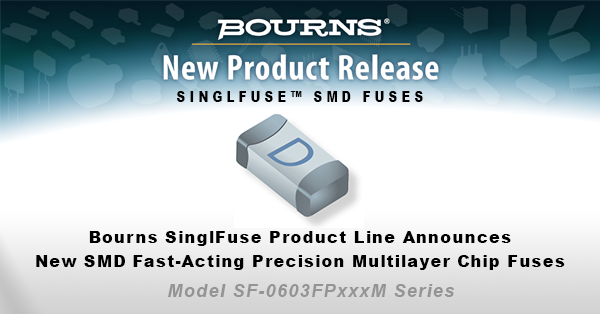 Bourns-SMDFast-ActingPrecisionMultilayerChipFuses-600x314
