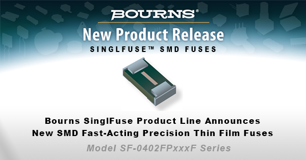Bourns-SinglFuseProductLineAnnounces-600x314