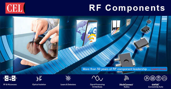 CEL-RFComponents-600x314