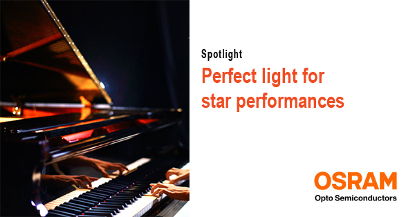 OSRAM-StarPerformances-600x314