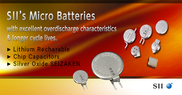 SSI-MicroBatteries-600x314