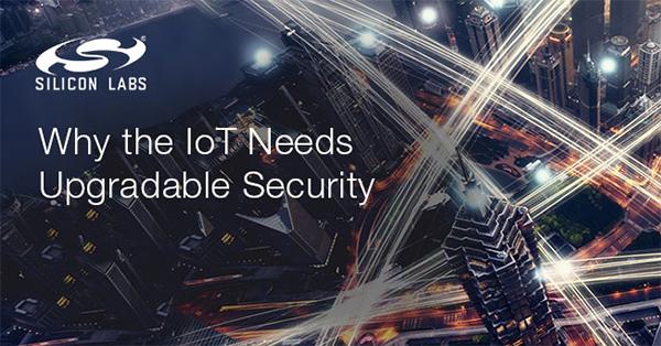 SiliconLabs-IoTSecurityNeeds-600x314