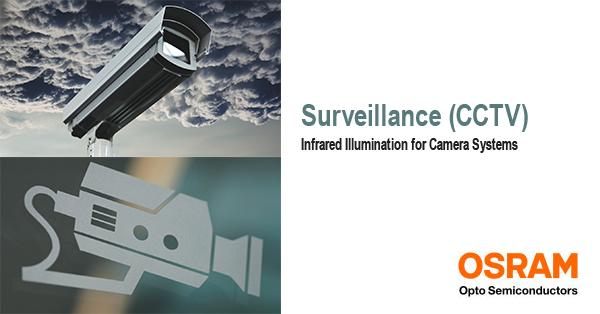 OSRAM-Surveillance-(CCTV)-600x314