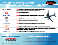 2018-AerospaceSolutionsLineCard-16APR-200x155