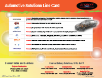 2018-AutomotiveSolutionsLineCard-26JAN-200x155
