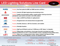 2018-LightingDesignLineCard-17APR-201x155
