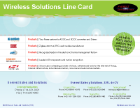 2018-WirelessSolutionsLineCard-31JAN-201x155