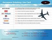 Aerospace 2020 155 x 180