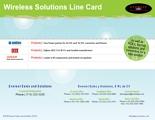 WirelessLinecard2020 155 x 180